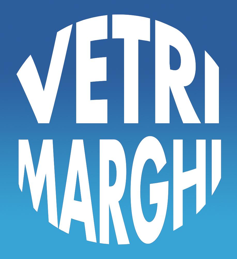 Vetrimarghi SA